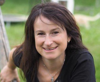 Birgit Knoll