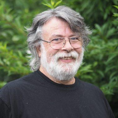 Gerhard Sabisch