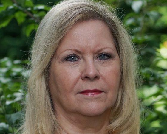 Carola Baum