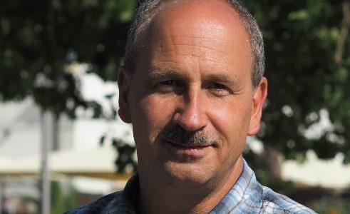 Markus Beirer